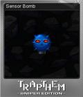 Trap Them - Sniper Edition Foil 4