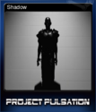 Project Pulsation Card 3