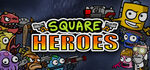 Square Heroes Logo