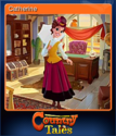 Country Tales Card 2