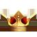 CastleStorm Emoticon cs crown