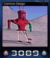 3089 Futuristic Action RPG Card 4.png