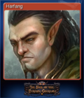 The Fall of the Dungeon Guardians Card 04