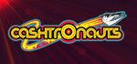 Cashtronauts Logo