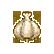 Mays Mysteries The Secret of Dragonville Emoticon mm garlic