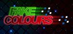 Fake Colours Logo