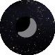 Universe Sandbox Badge 2