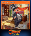 Country Tales Card 6