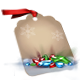 Holiday Sale 2014 Badge 1000