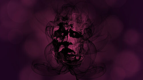 Lowglow Artwork 2