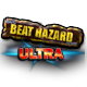 Beat Hazard Badge 3