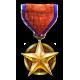 Hearts of Iron III Badge Foil
