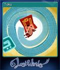 LostWinds Card 1