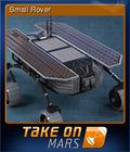 Take On Mars Card 3