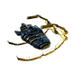 Gratuitous Space Battles Badge 3
