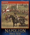 Napoleon Total War Card 3