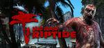 Dead Island Riptide Logo