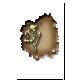 7 Grand Steps Badge 1