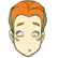 Chaos on Deponia Emoticon goalsad