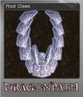 Dragonpath Foil 5