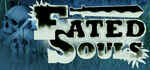 Fated Souls Logo