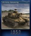 1953 NATO vs Warsaw Pact Card 5.png