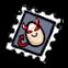 Costume Quest Emoticon DeviledEgg