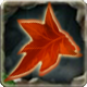 Storm Badge 1