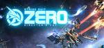 Strike Suit Zero Directors Cut Logo