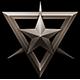 Kinetic Void Badge 1