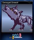 Cally's Caves 3 Card 1