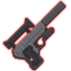 Guncraft Badge 4