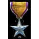 Hearts of Iron III Badge 4