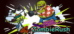 ZombieRush Logo