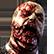 Dead Effect 2 Emoticon Kim