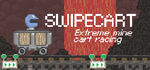 Swipecart Logo