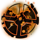 Team Fortress 2 Badge 5