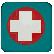 Team Fortress 2 Emoticon medicon