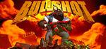 Bullshot Logo