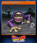 Super House of Dead Ninjas Card 5