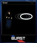 Burst Card 3