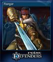 Prime World Defenders Card 01