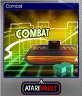 Atari Vault Foil 4