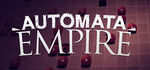 Automata Empire Logo