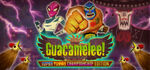 Guacamelee Super Turbo Championship Edition Logo