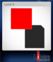 Linea, the Game Card 2