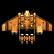 Gratuitous Space Battles Emoticon nomad