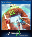 Altitude0 Lower & Faster Card 3