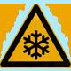 Puddle Badge 3