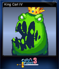 Cally's Caves 3 Card 2